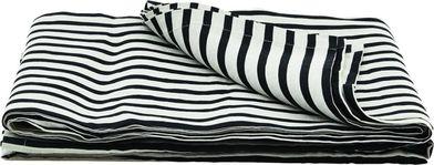 kleed-stripe---grijs-zwart---250x220---linnen---house-doctor[0].jpg